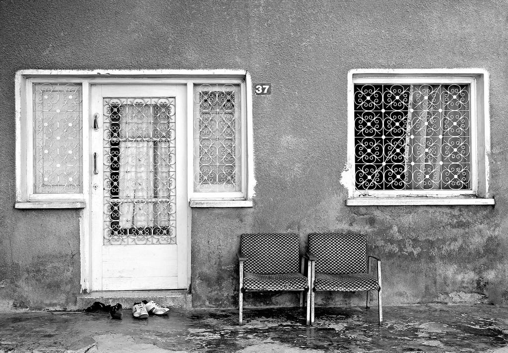 Kıbrıs Kapısı-Cypriot Door.jpg
