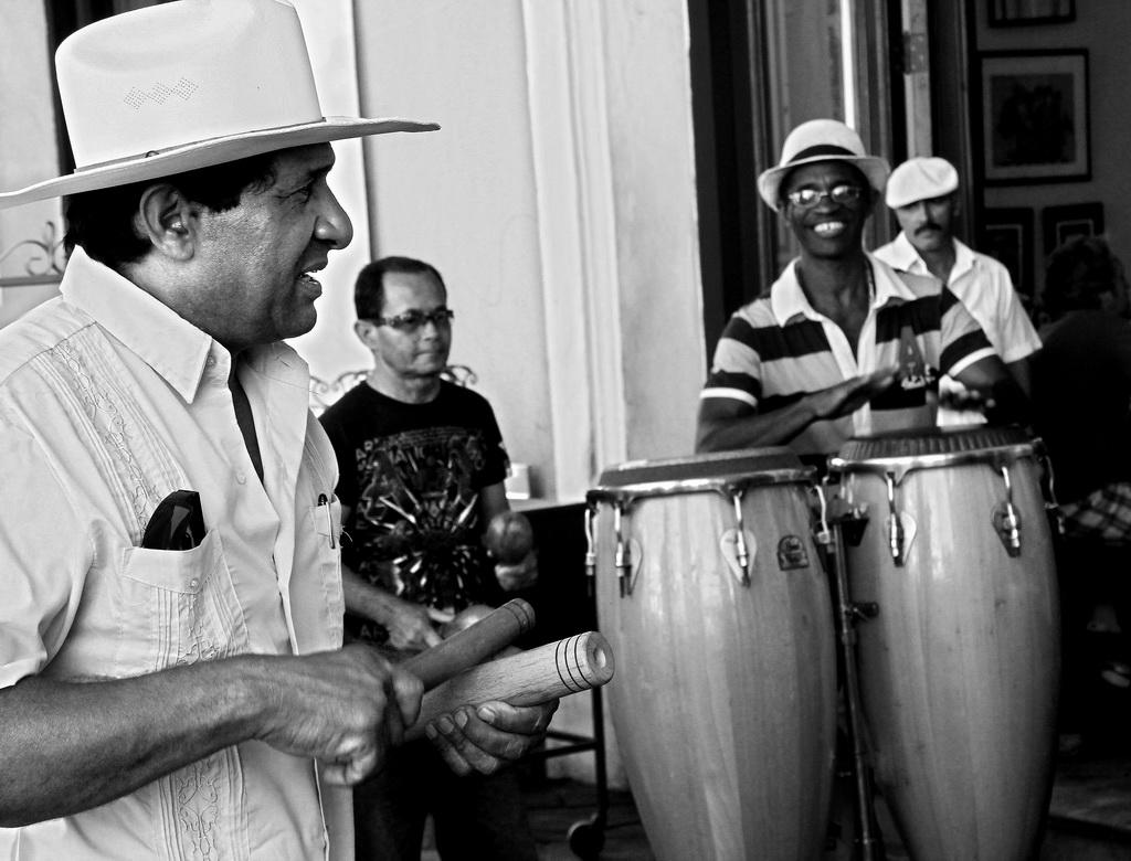 Cuban Musicians_resize.JPG