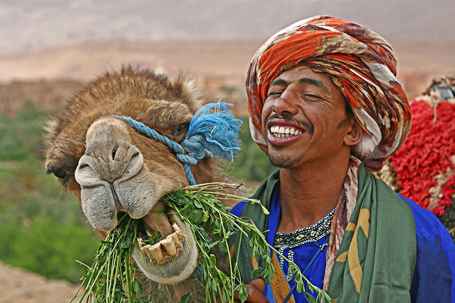 10 Love of Camel 1 PRINT.JPG