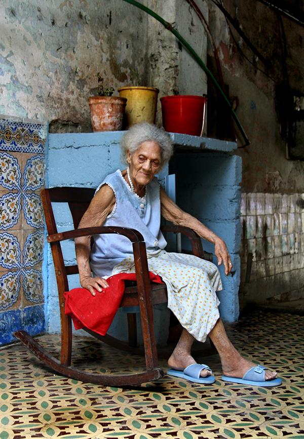 29 Being Cuban sergileme 3'i PRINT.JPG