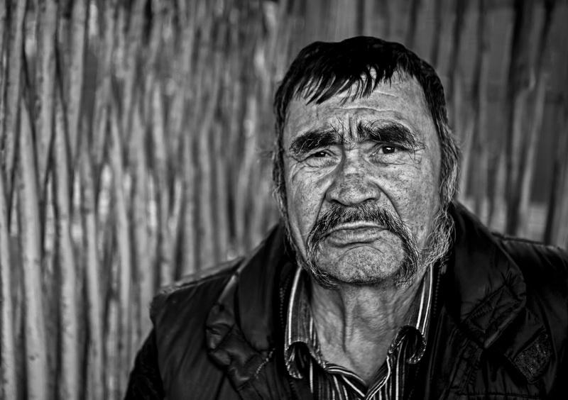 Tatar Peasant I.jpg