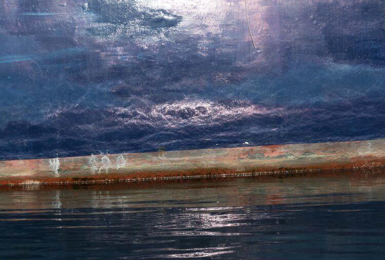 Blue+Skies+Ahead (1).jpg