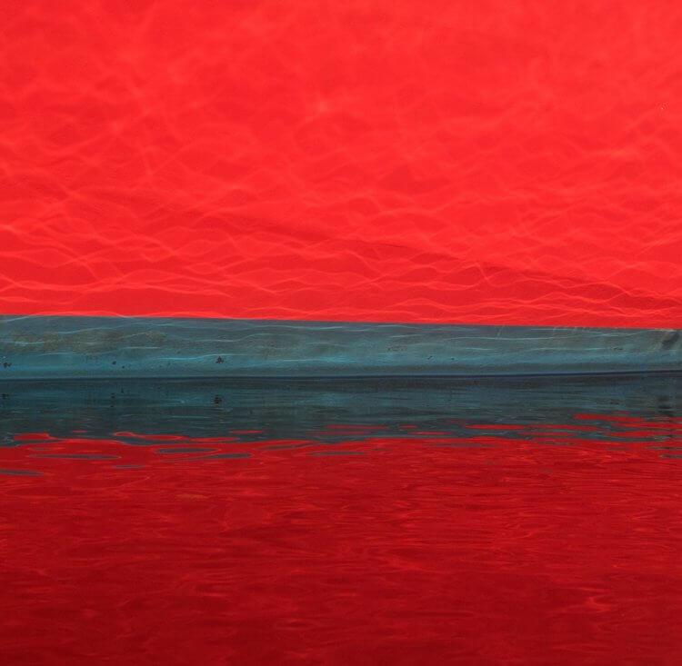 Red+Water (1).jpg