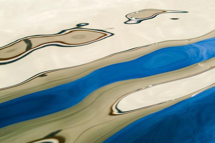 Sea+Dunes (1).jpg