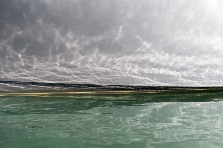 The+Green+Land+Shores+1 (1).jpg
