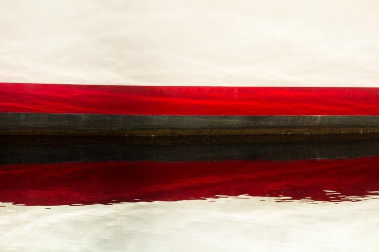 The+Water+Line (1).jpg