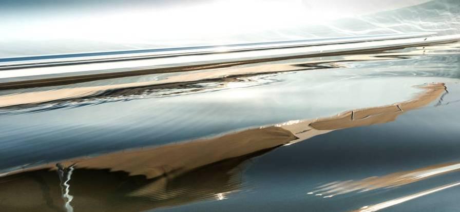 Offshore Aerial View Landscape.jpg