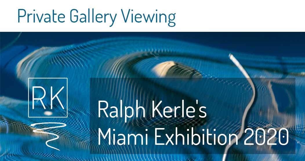 Miami Exhibition Graphic.jpg