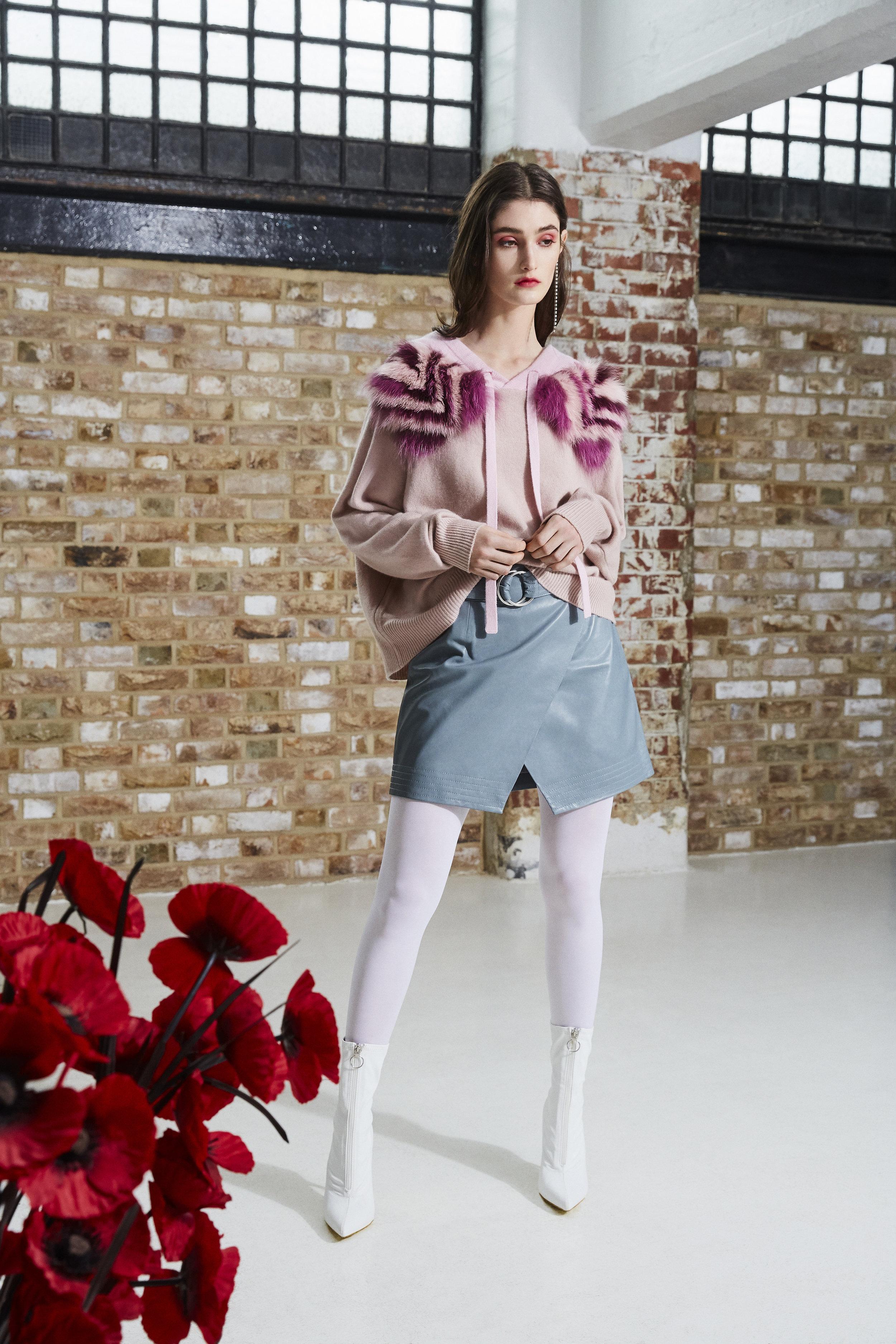 Pink Hoodie Sweater.jpg
