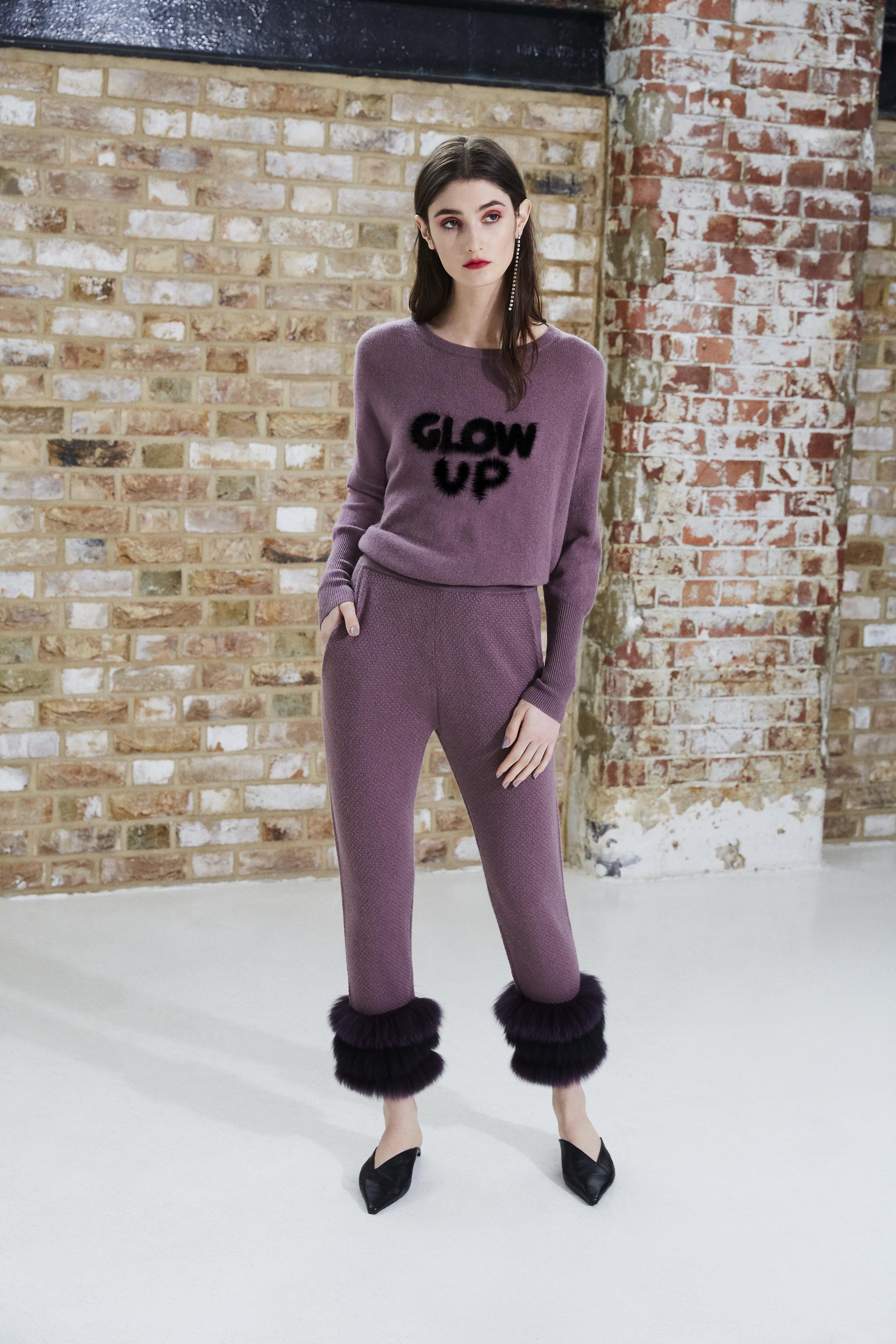 Purple Sweater & Purple Trim Pants Set.jpg