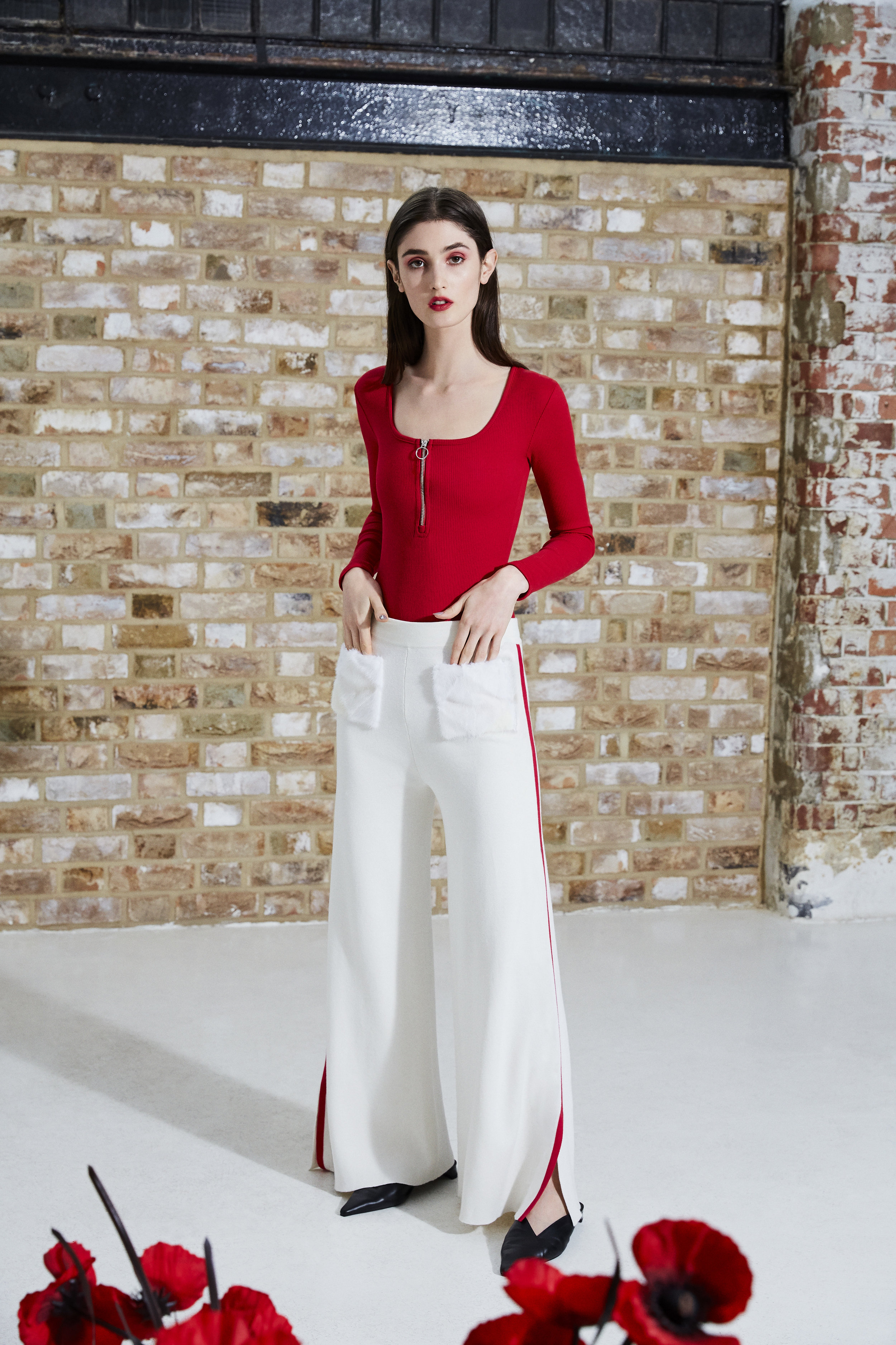White Pocket Pants.jpg