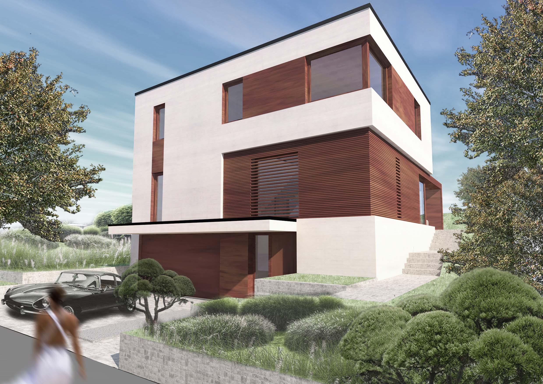 Wohnhaus Riehen 1.jpg