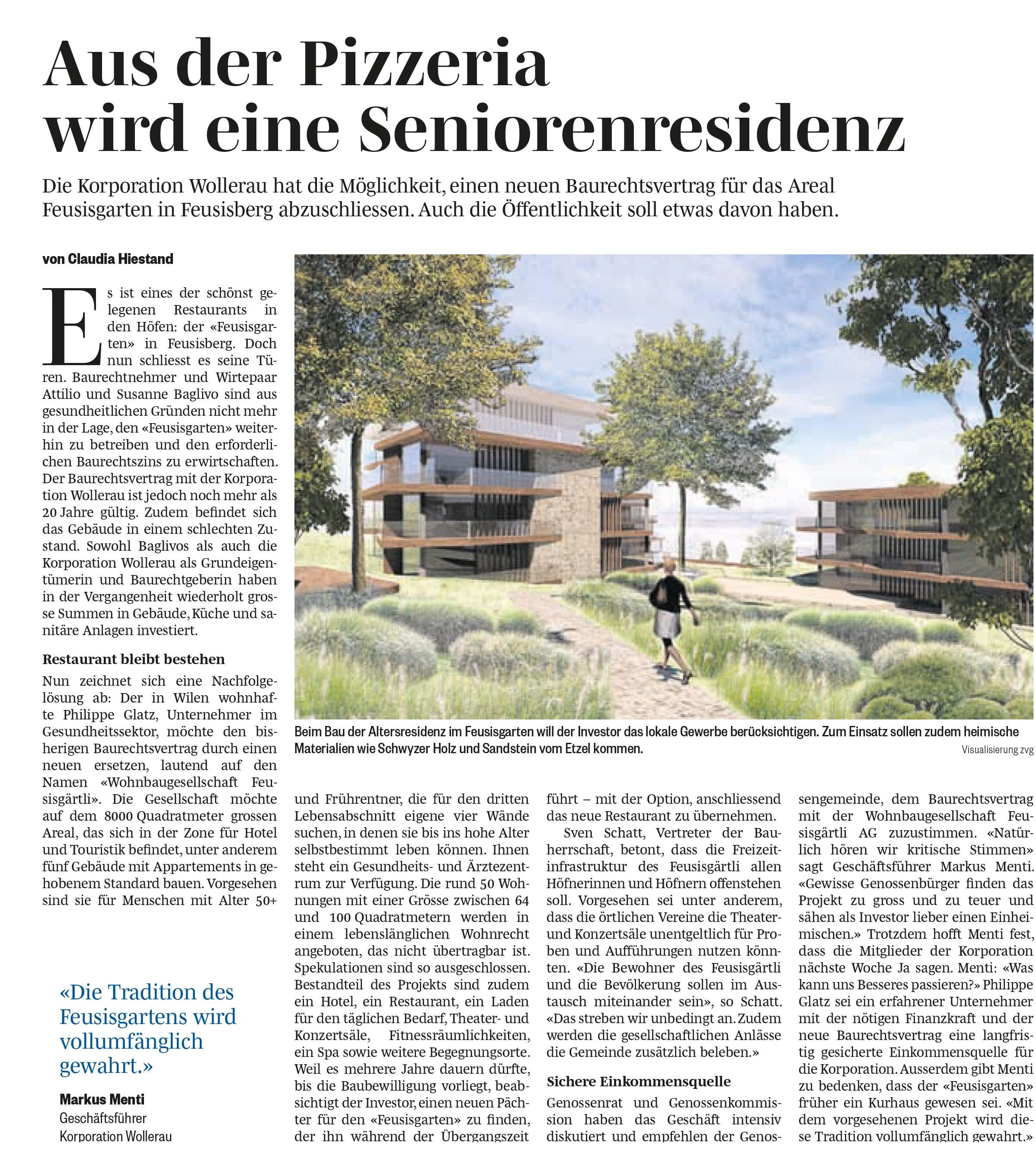 Hoefner_Volksblatt.jpg