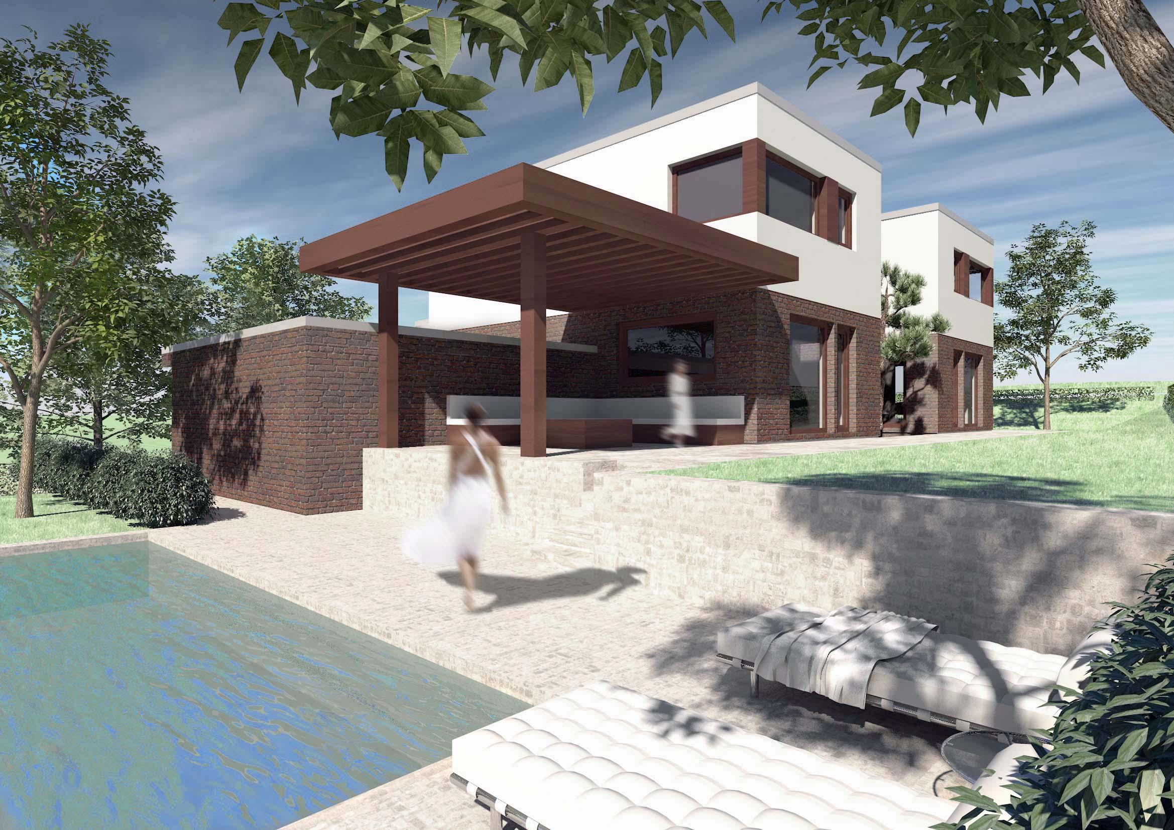 Wohnhaus Meltingen Garten.jpg