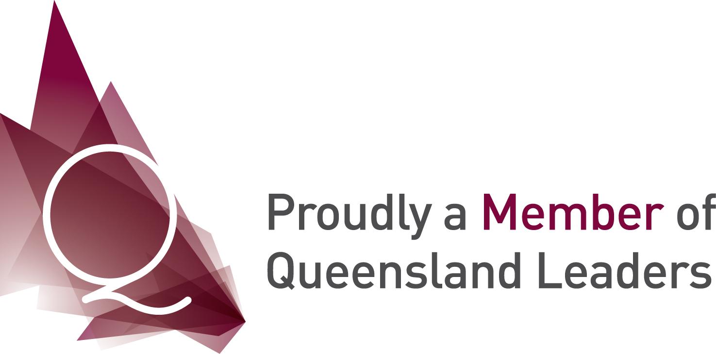QL-Member-Logo.jpg