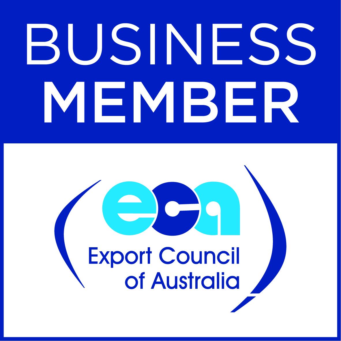 ECA_BusinessMember_CMYK.jpg