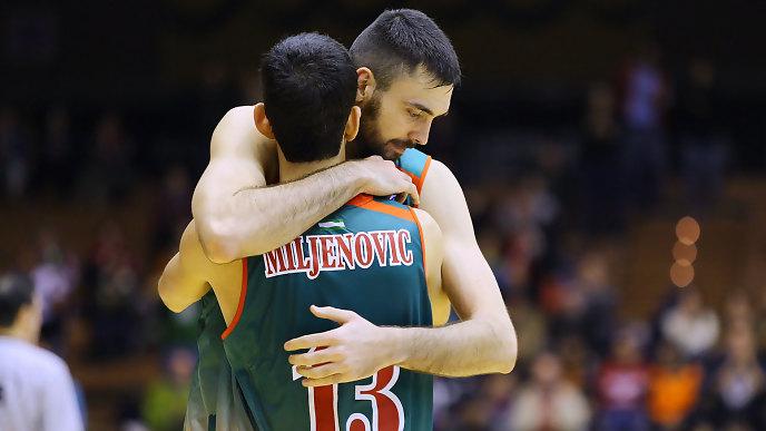 Photo:ACB.com
