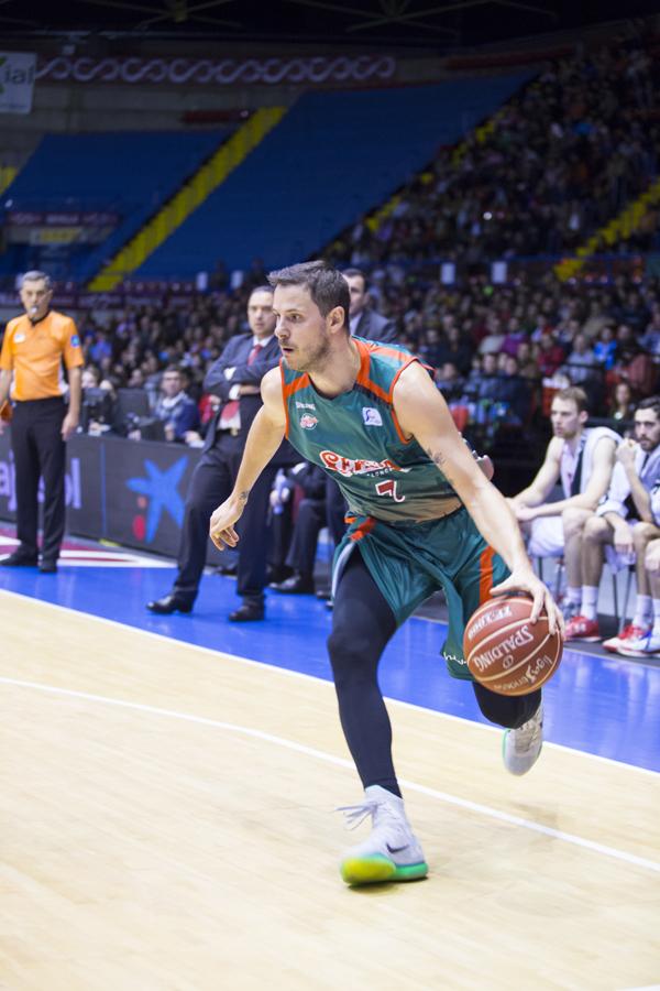 Photo: Baloncestosevilla.com