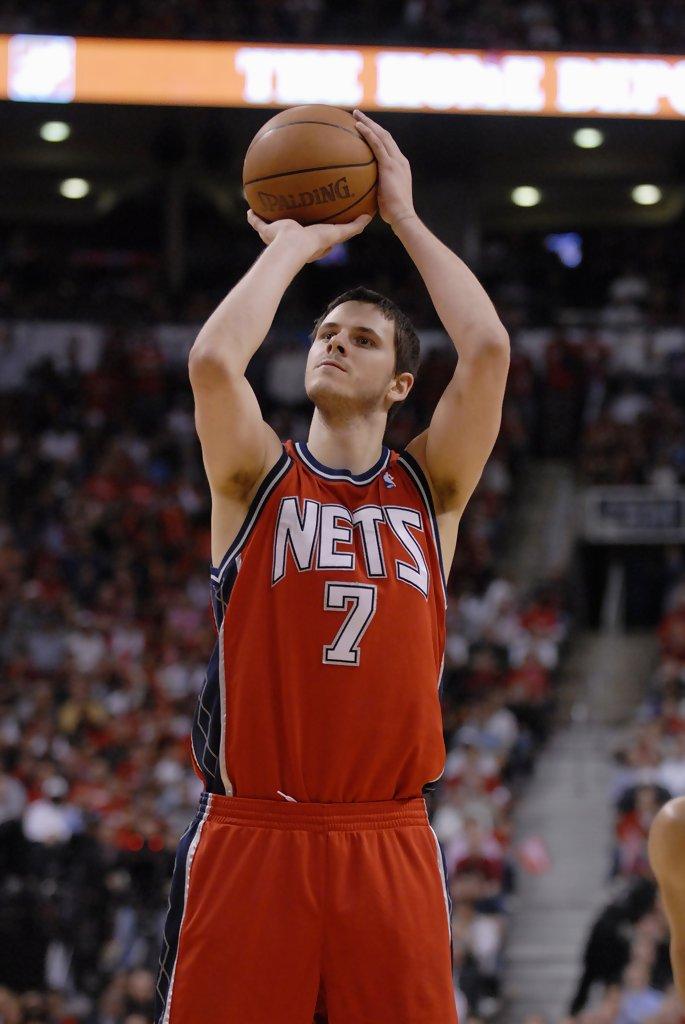 New+Jersey+Nets+v+Toronto+Raptors+Game+2+vXrsEGLE0IAx.jpg