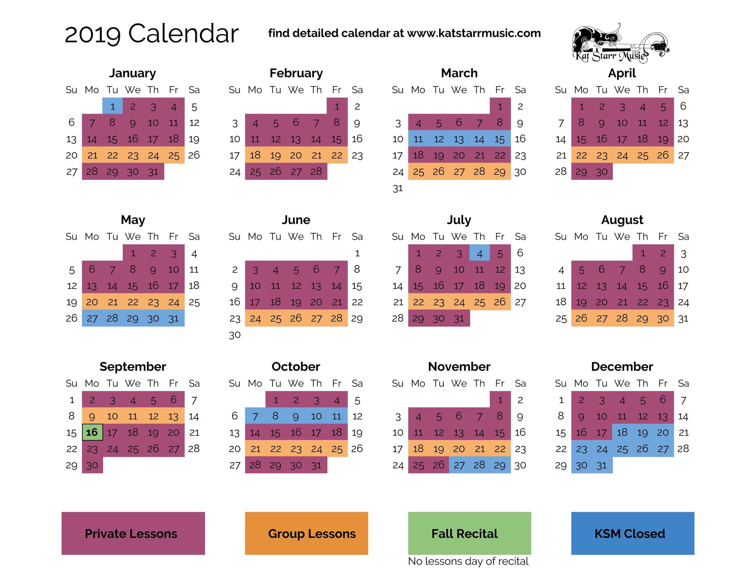 KSM 2019 Calendar - 2019 Calendar.jpg