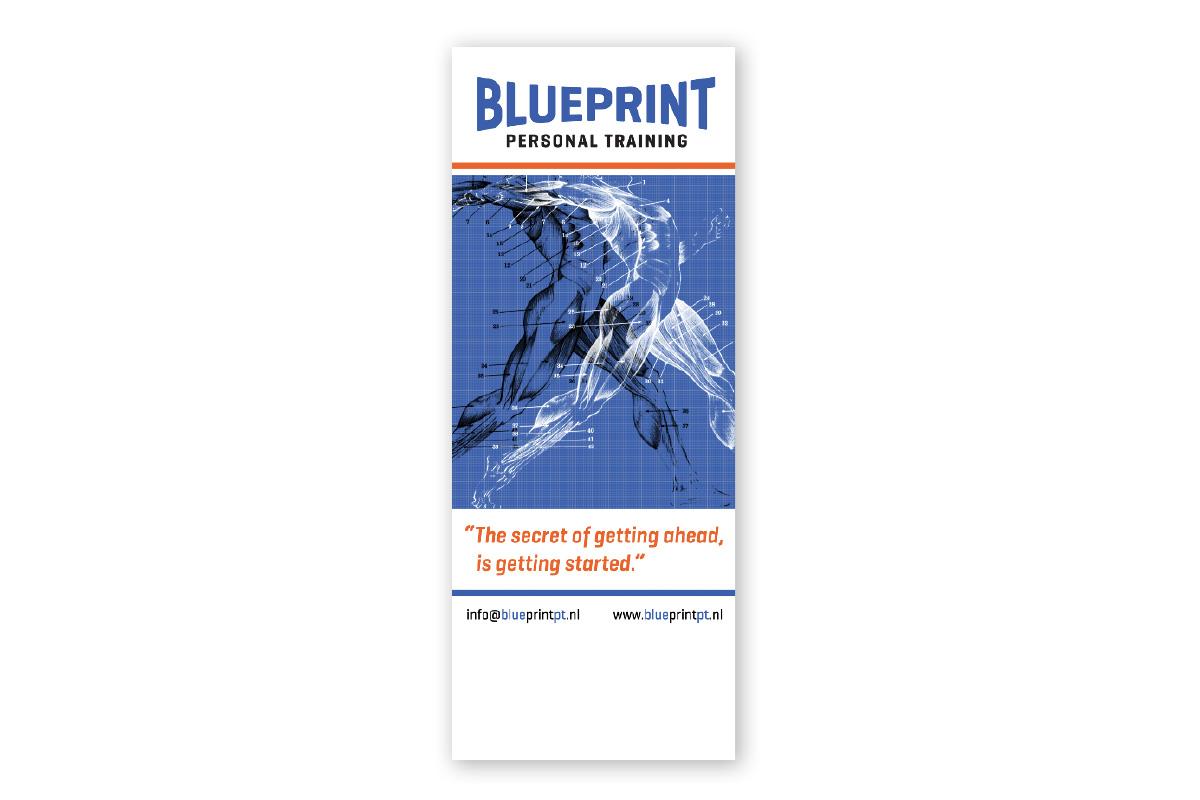 Blueprint SQSP 02.jpg