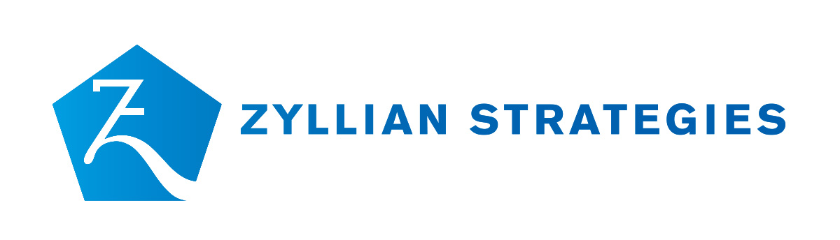 Zyllian Strategies SQSP 01.jpg