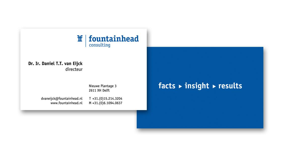 Fountainhead SQSP 02.jpg