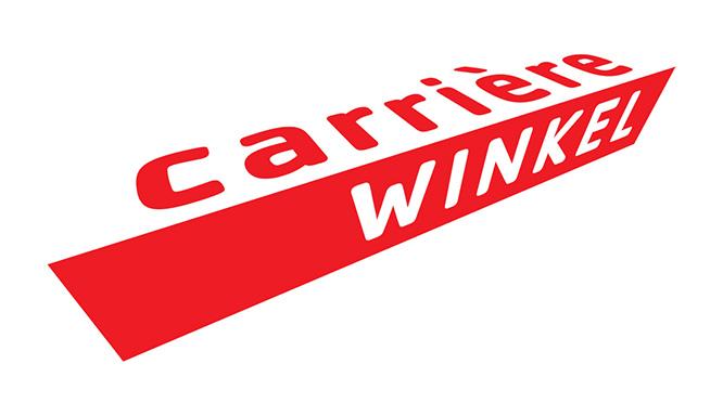 graphic_Carrierewinkel 02.jpg