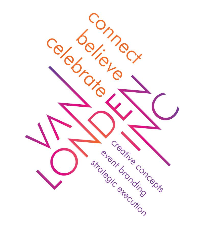 Van Londen Inc achterkant visitekaartje.jpg