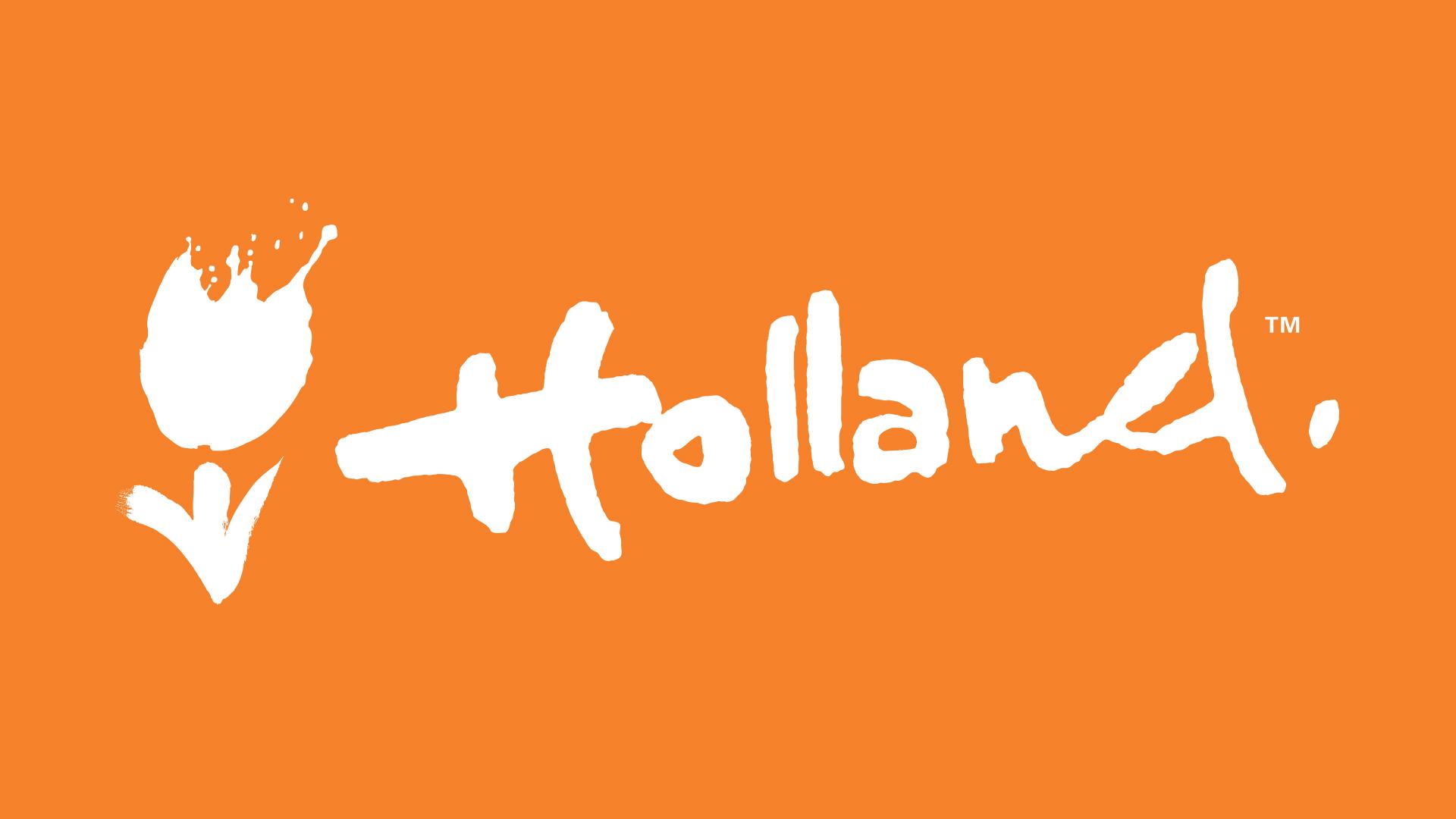Why Invest in Holland?  - Promotiefilm voor het NFIA (Netherlands Foreign Investment Agency) om buitenlandse bedrijven te overtuigen van de voordelen van vestiging in Nederland.