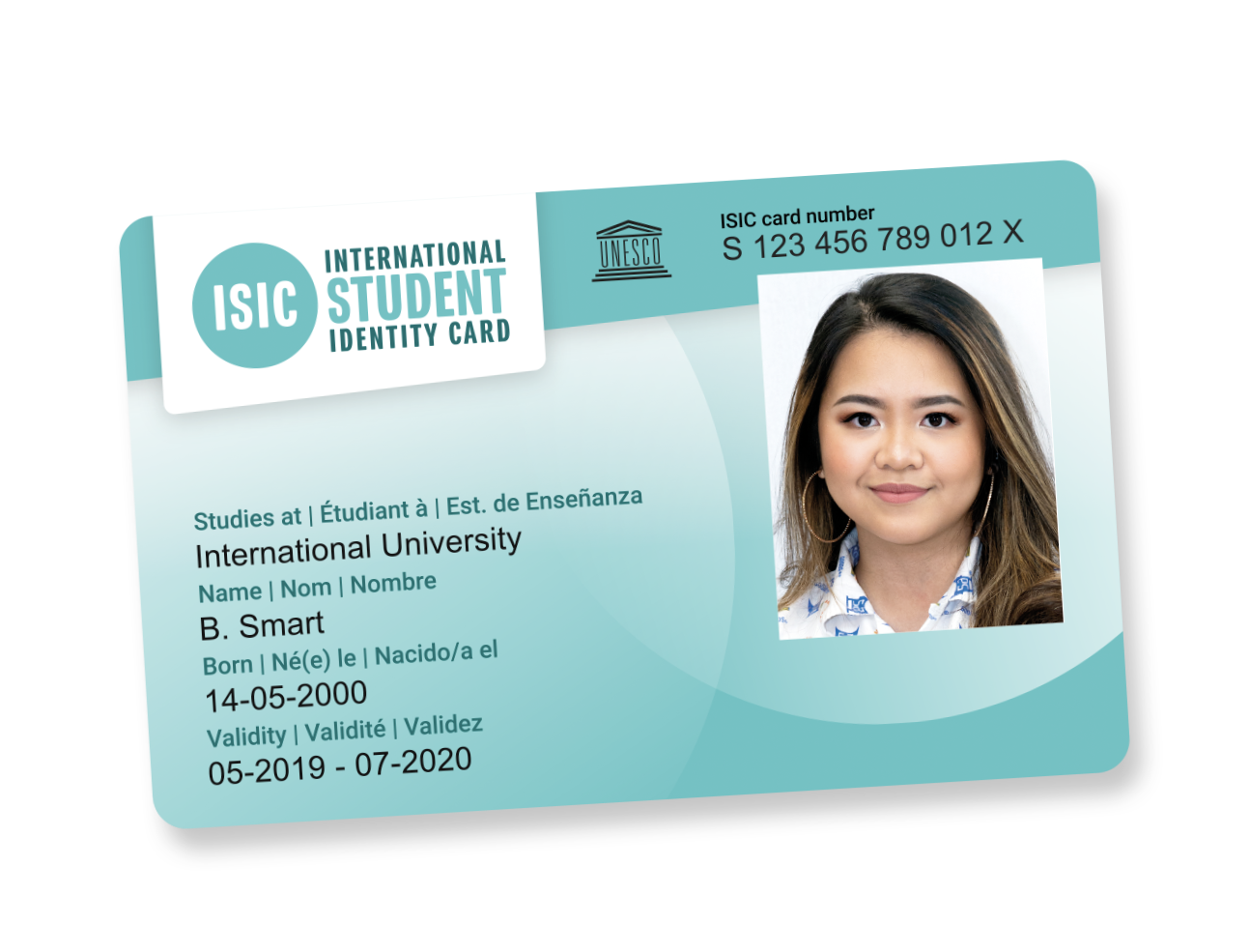 ISIC card.png