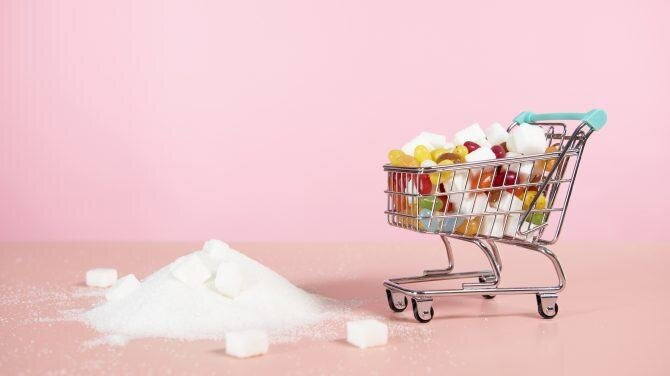 Chowhound - 5 Things You Should Know About Sugar -