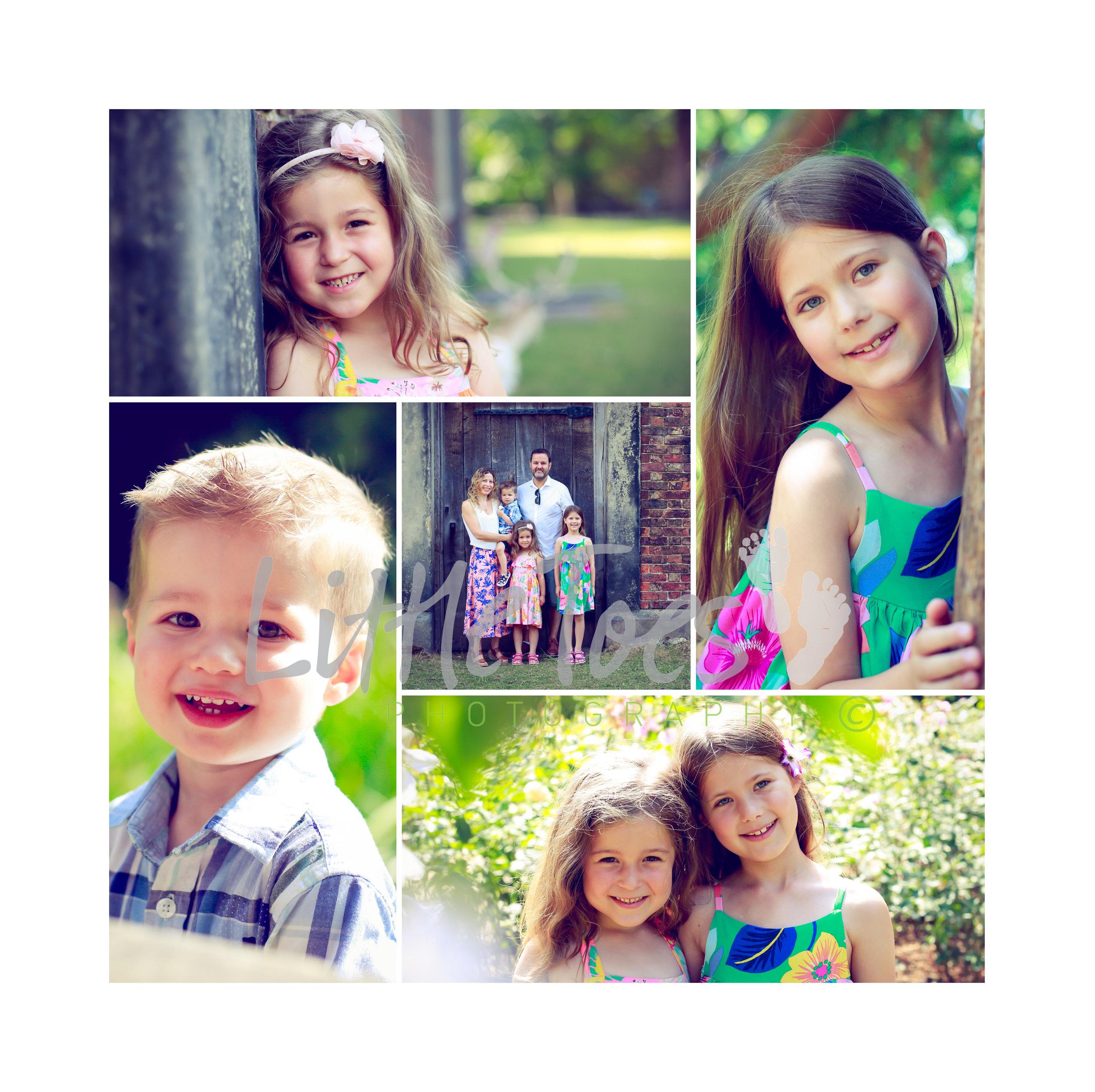 Nadine Family1.jpg