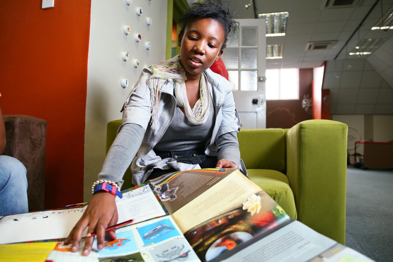 Durban University of Technology