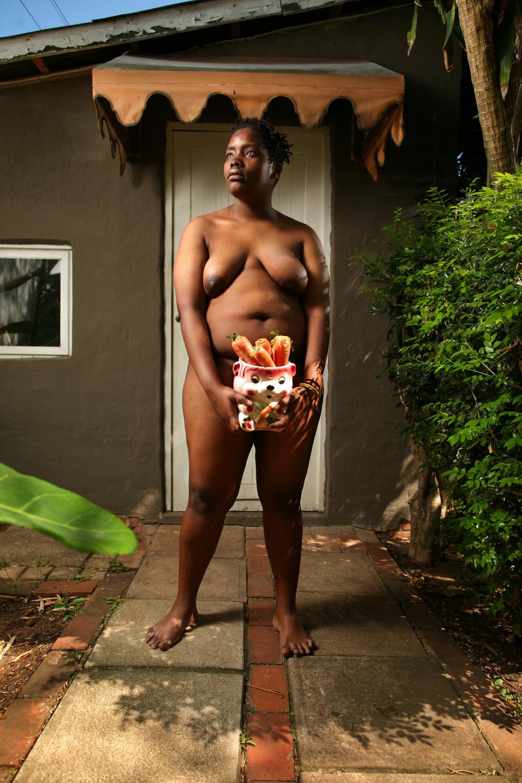 Pubscrap Nudes