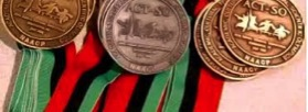 ACT-SO medals.jpg