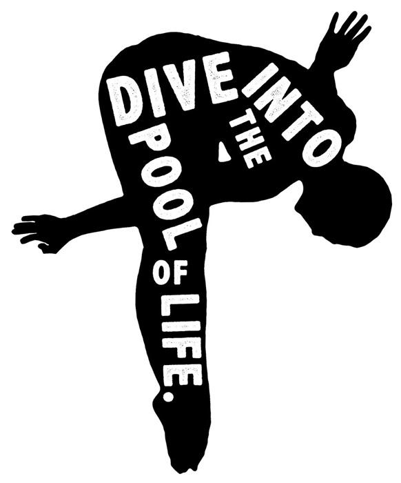 Joe_Magee-Dive.jpg