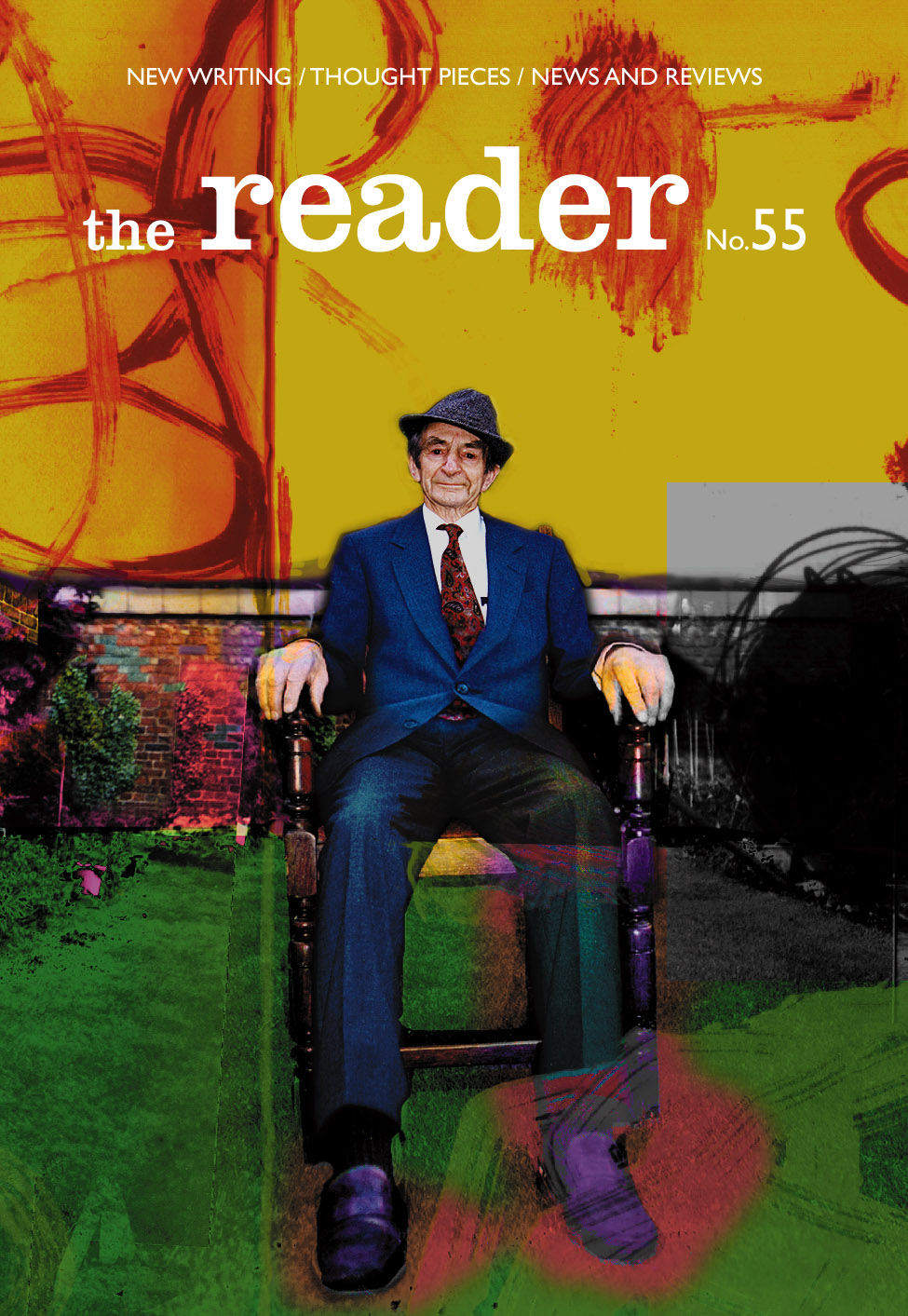 The READER 55 Cover.jpg