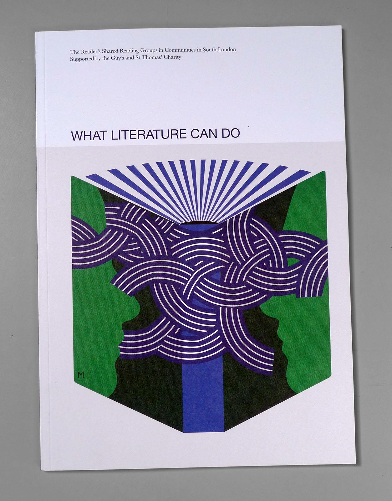 joemagee-LivUni-WhatLitCanDo-Cover.jpg