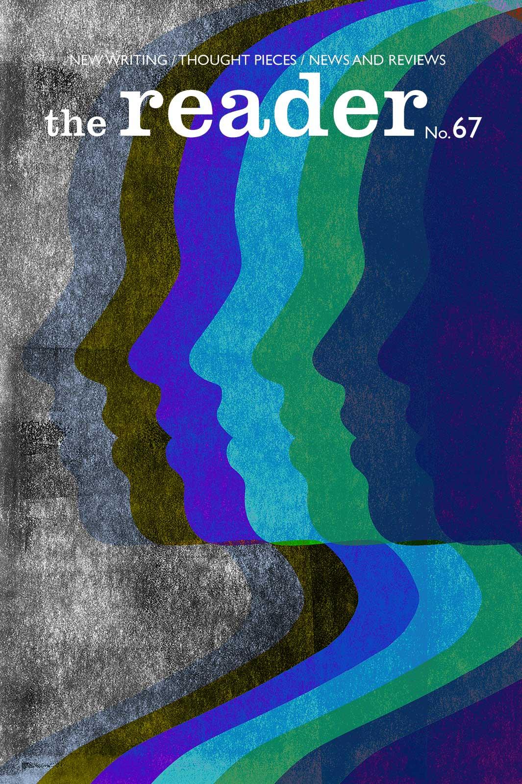 joemagee-Reader-Mag-Cover-Stigma.jpg