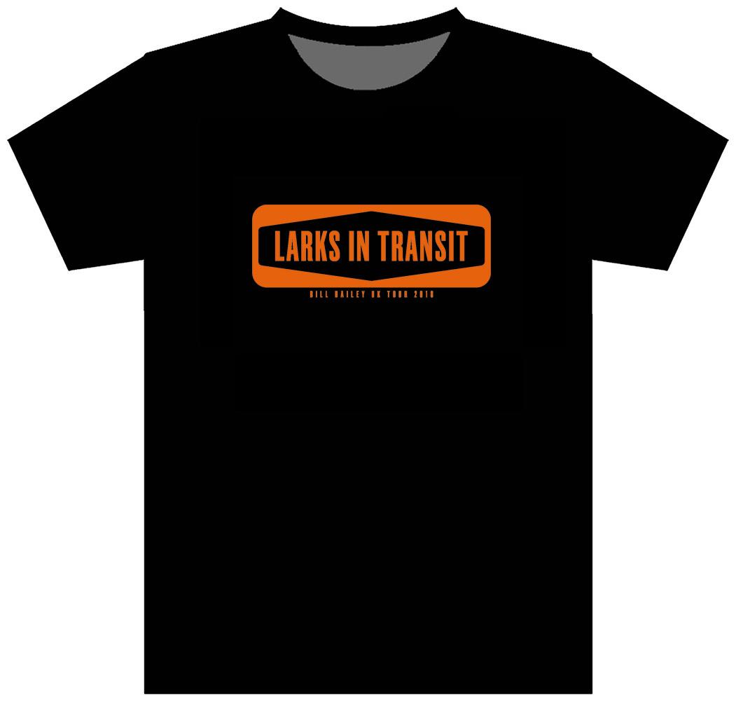 joemagee-BB-Larks-T-shirt.jpg