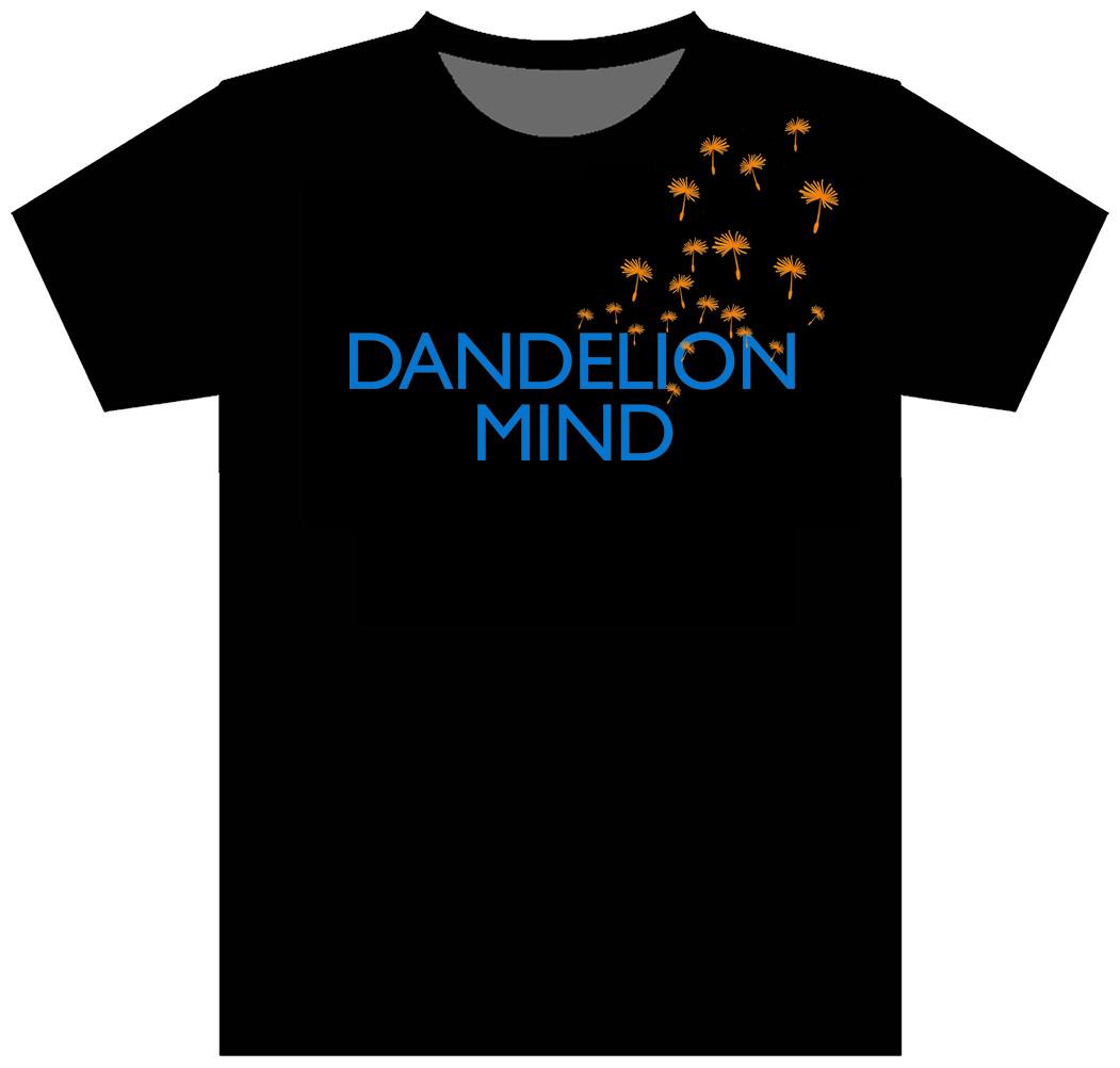 joemagee-BB-DMInd-T-shirt.jpg