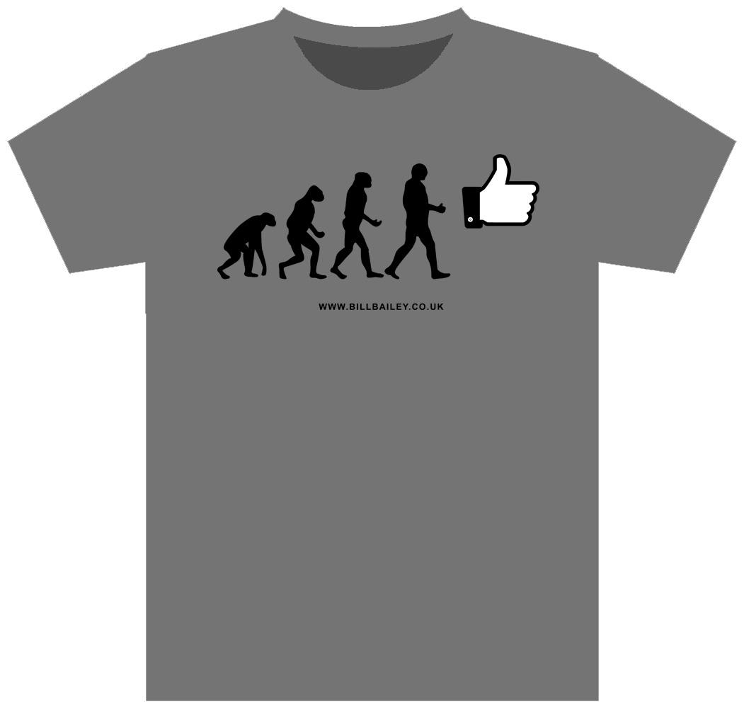 joemagee-BB-Limbo-T-shirt-Evo.jpg