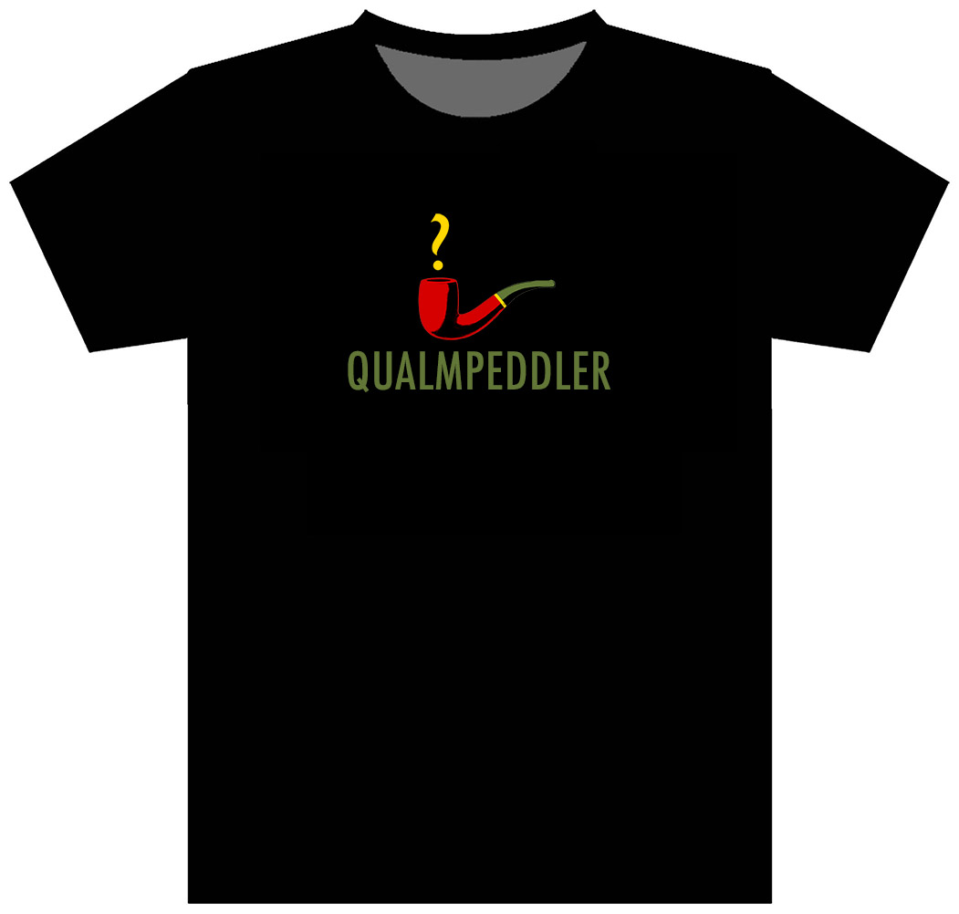 joemagee-BB-Qualm-T-shirt.jpg