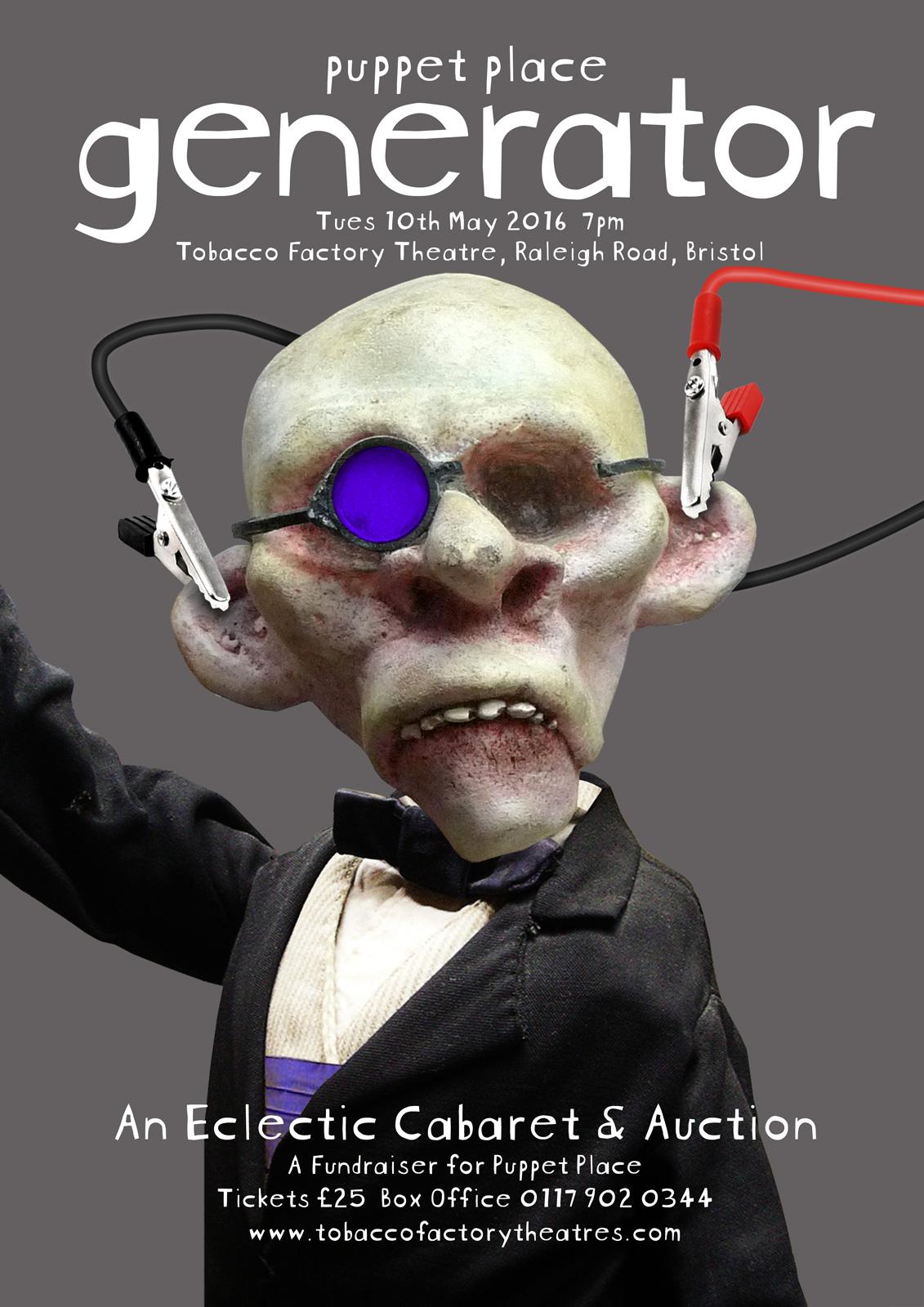 joemagee-puppetplace-GENERATOR-poster.jpg