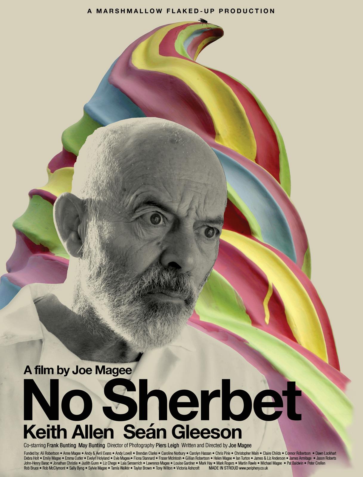 joemagee-No-Sherbet-Poster.jpg