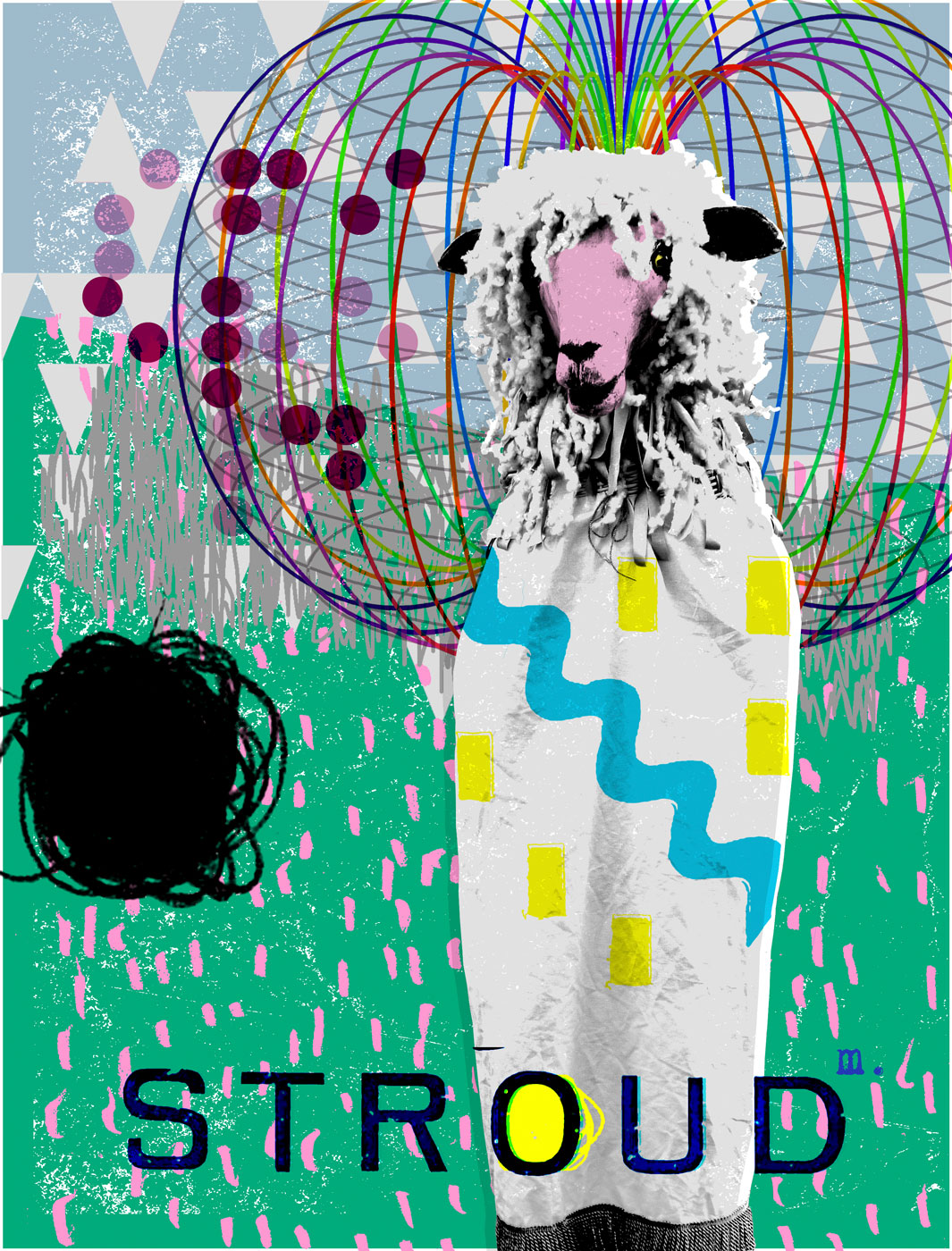joemagee-SHEEP-FIELD-POSTER.jpg