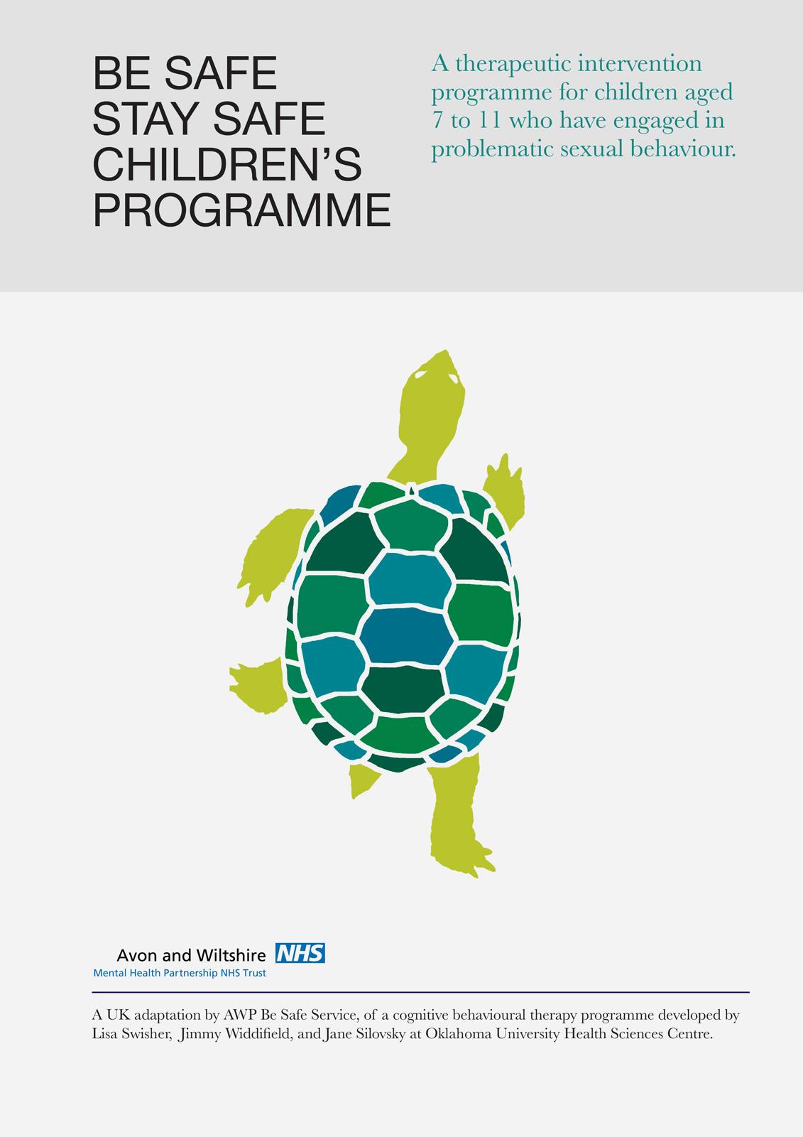 joemagee-NHS-BeSafeManual-Cover.jpg