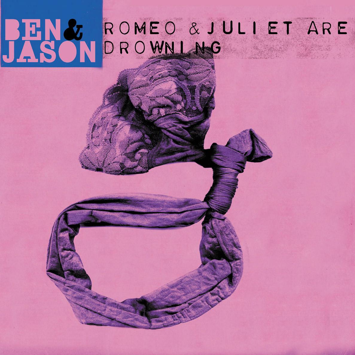 joemagee-B&J-Romeo.jpg