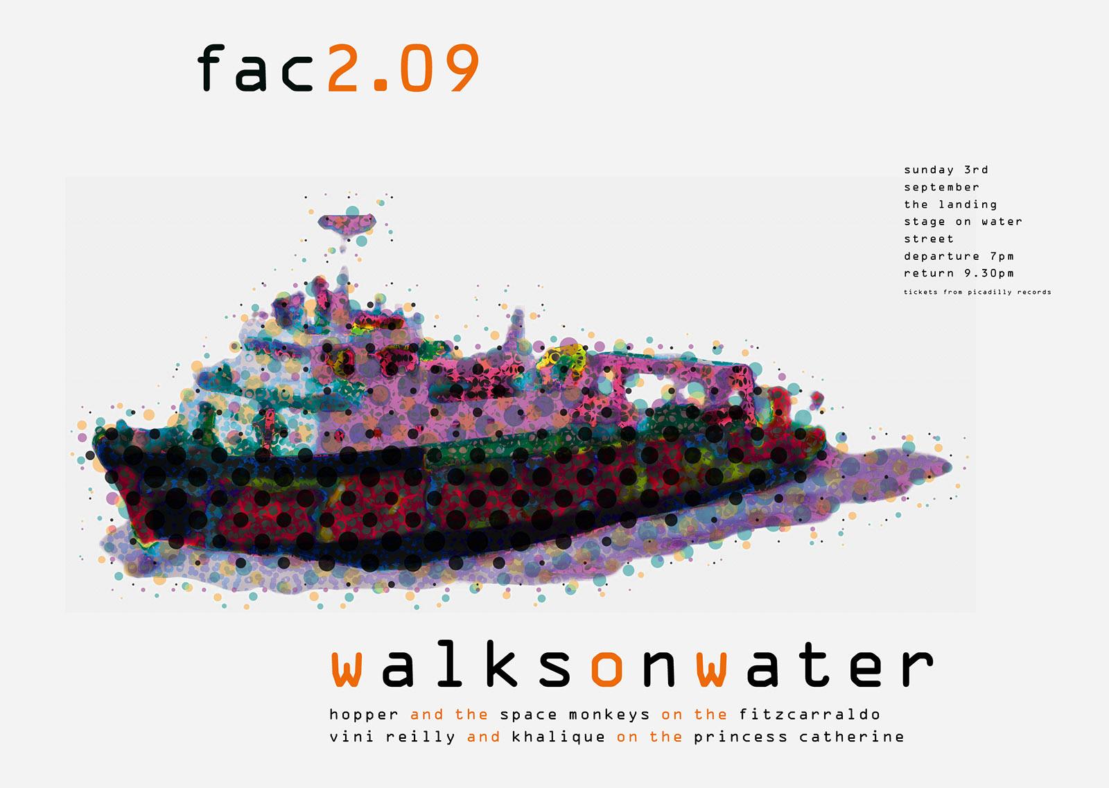 joemagee-FACTORY-Poster-2_09Boat.jpg